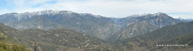 Pano55-KingsCanyon